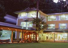 ホテル サニーデ ビレッジ