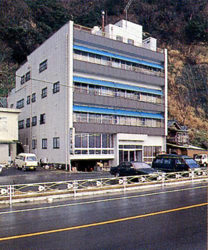 甚平旅館 image