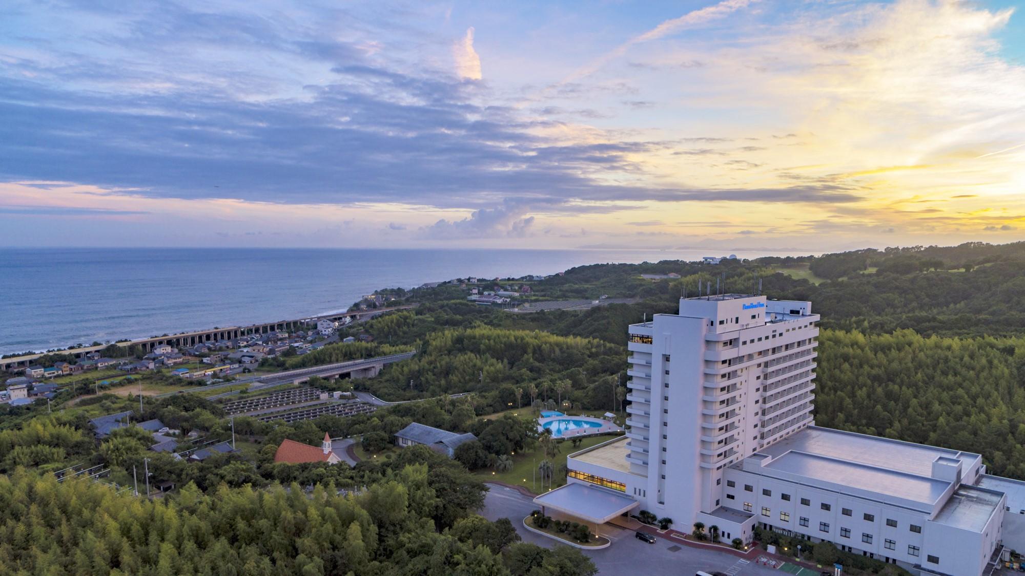 ロイヤルホテル 土佐 -DAIWA ROYAL HOTEL- image