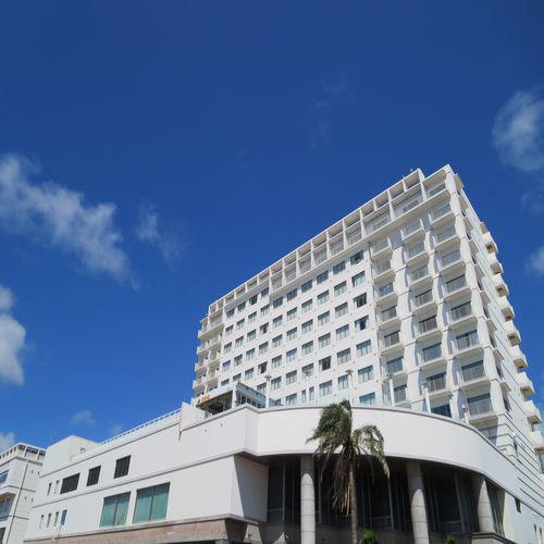 ホテルアトールエメラルド宮古島 <宮古島> image