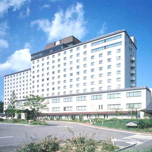 アクティブリゾーツ 宮城蔵王 -DAIWA ROYAL HOTEL- image