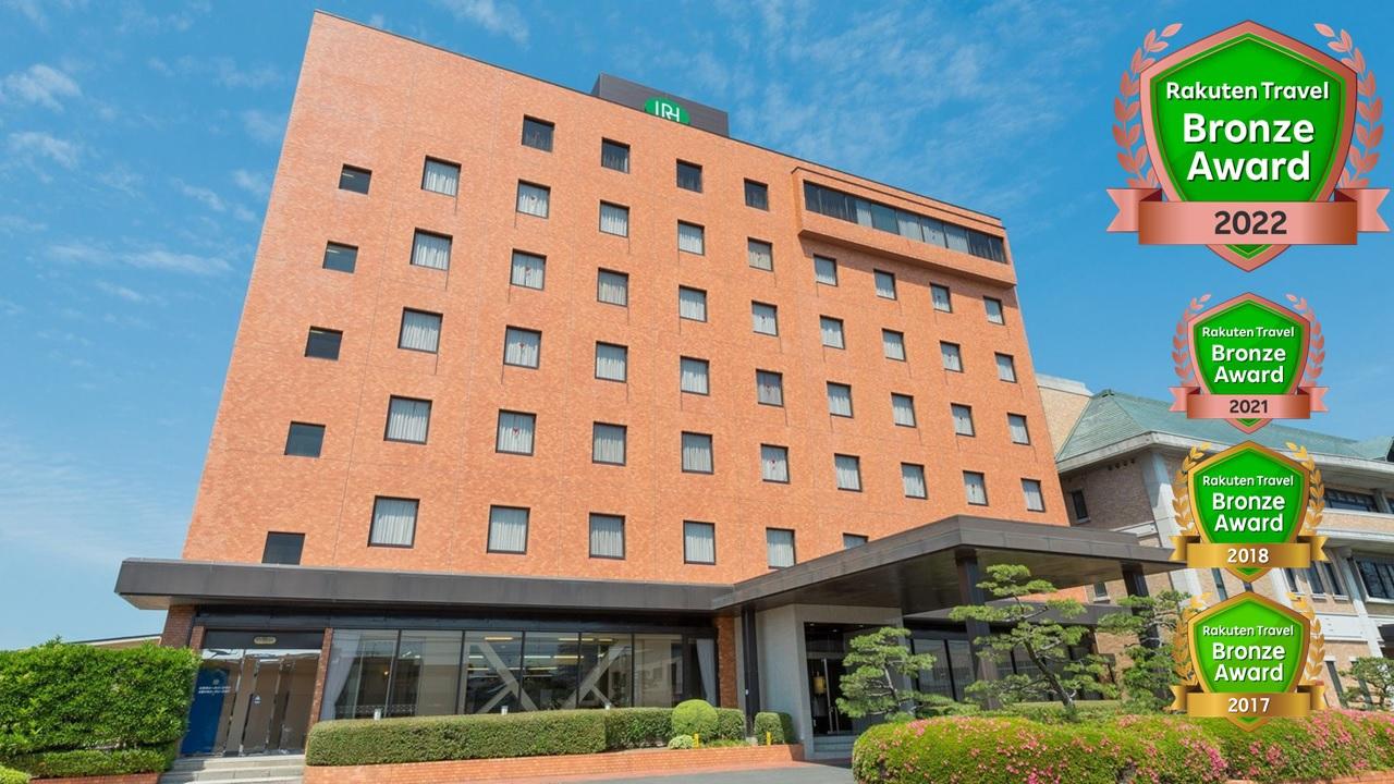 出雲ロイヤルホテル image