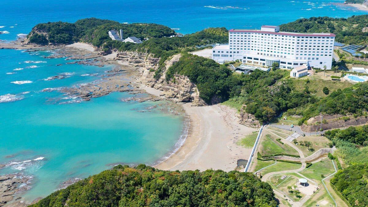 ホテル&リゾーツ 和歌山 みなべ -DAIWA ROYAL HOTEL- image