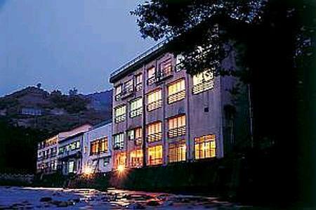友家ホテル TOMOYA HOTEL image