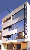 ビジネスホテル プラザ
